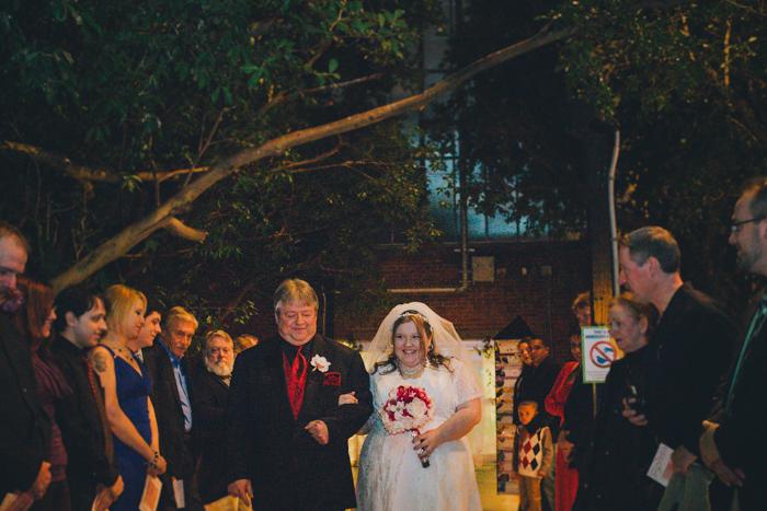 sam-alex-wedding-6