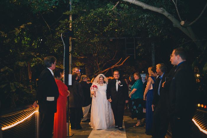 sam-alex-wedding-7