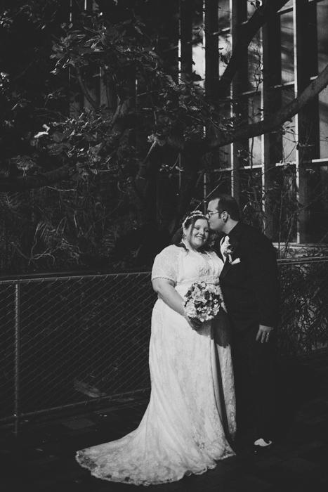 sam-alex-wedding-8