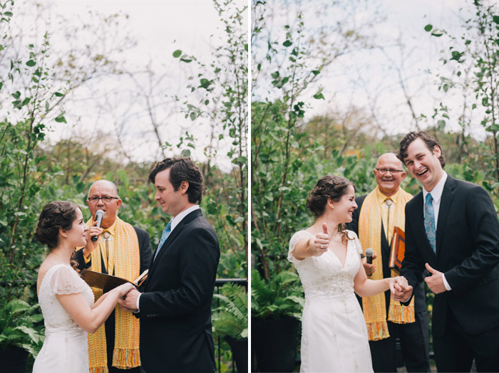 schenley-park-wedding-photographer-95