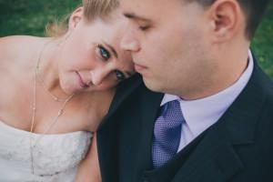 maryland science center wedding photo