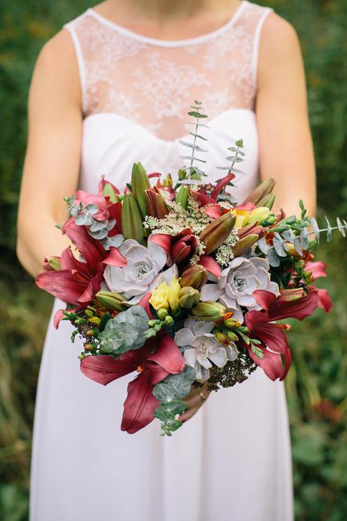 Sara-Keith-Wedding-154