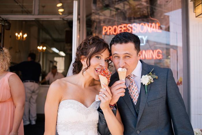 pittsburgh-wedding-photographer-264