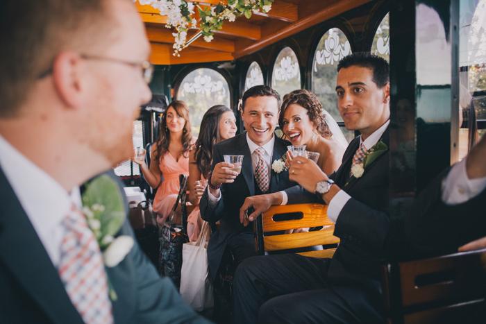 pittsburgh-wedding-photographer-275