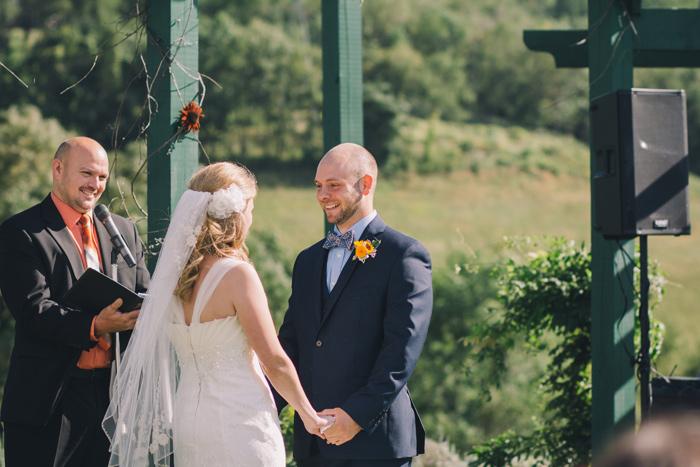 pittsburgh-wedding-photographer-277