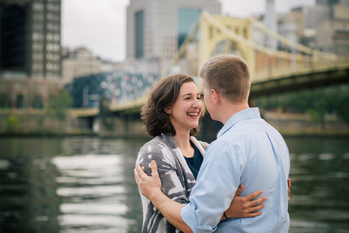 pittsburgh-outdoor-engagement-photo-20