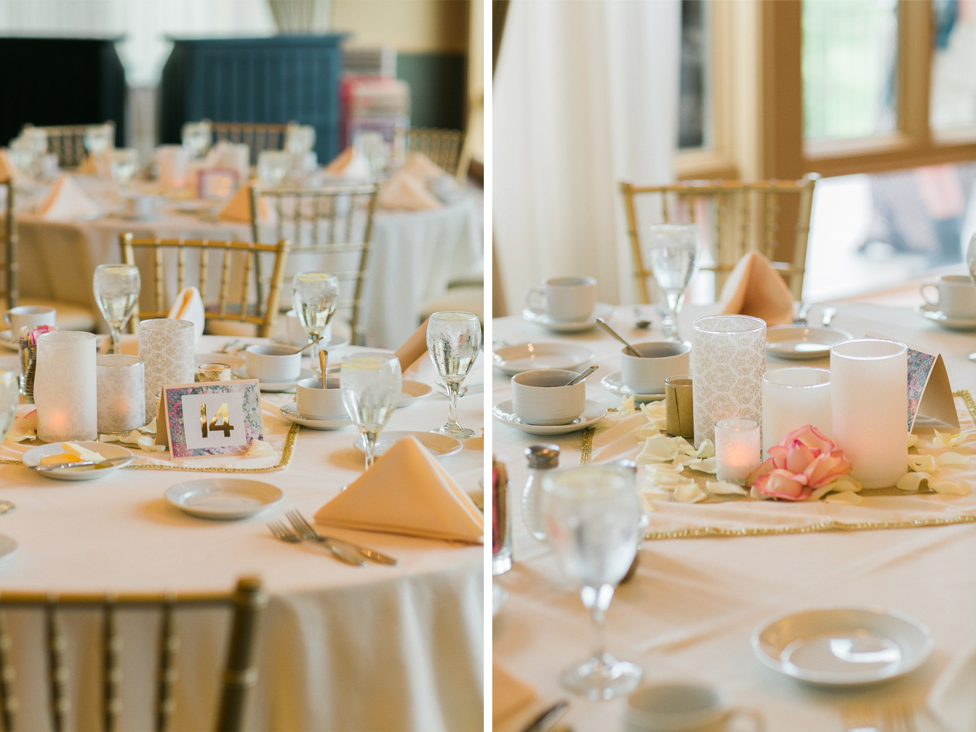 southpointe-wedding-photo-11