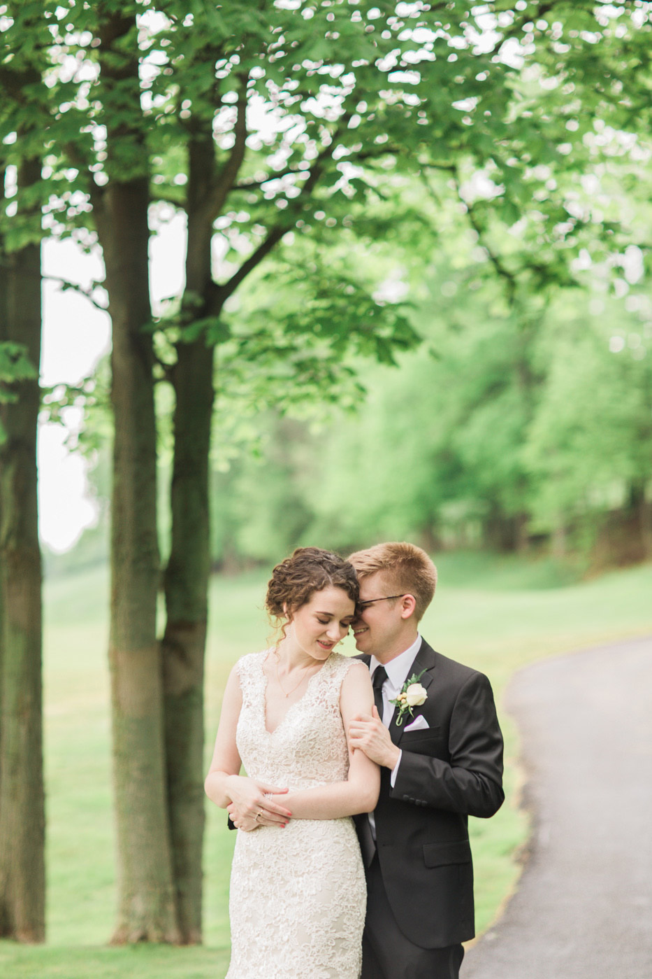 southpointe-wedding-photo-6