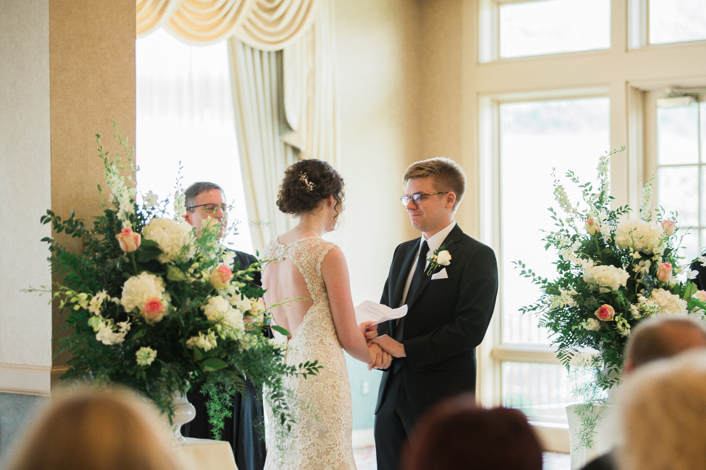 southpointe-wedding-photo-7