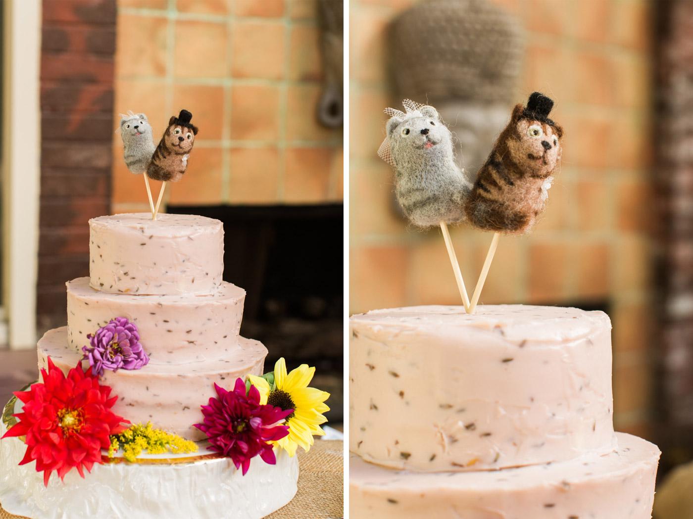choderwood wedding photo