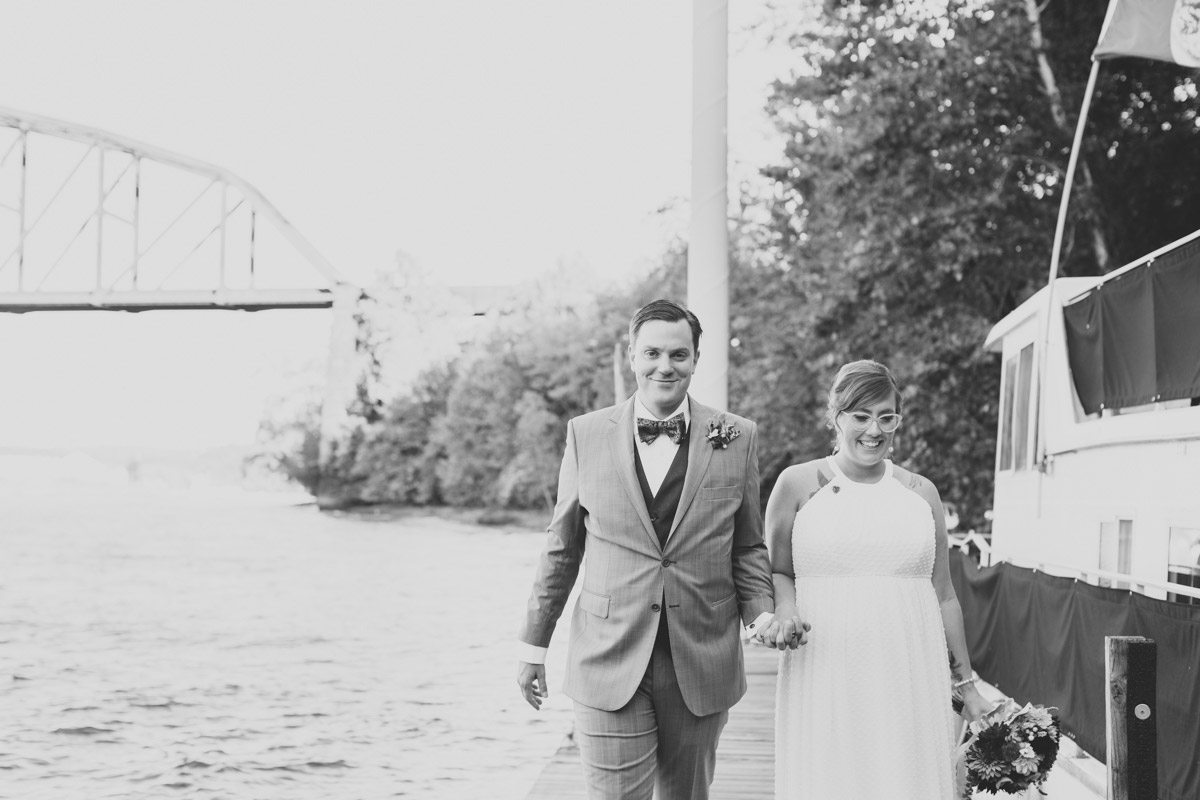 choderwood wedding photo
