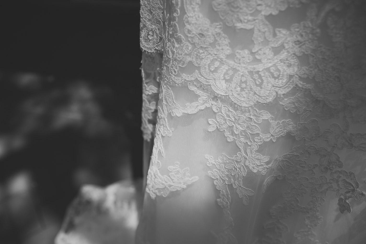 succop_wedding_photo_83