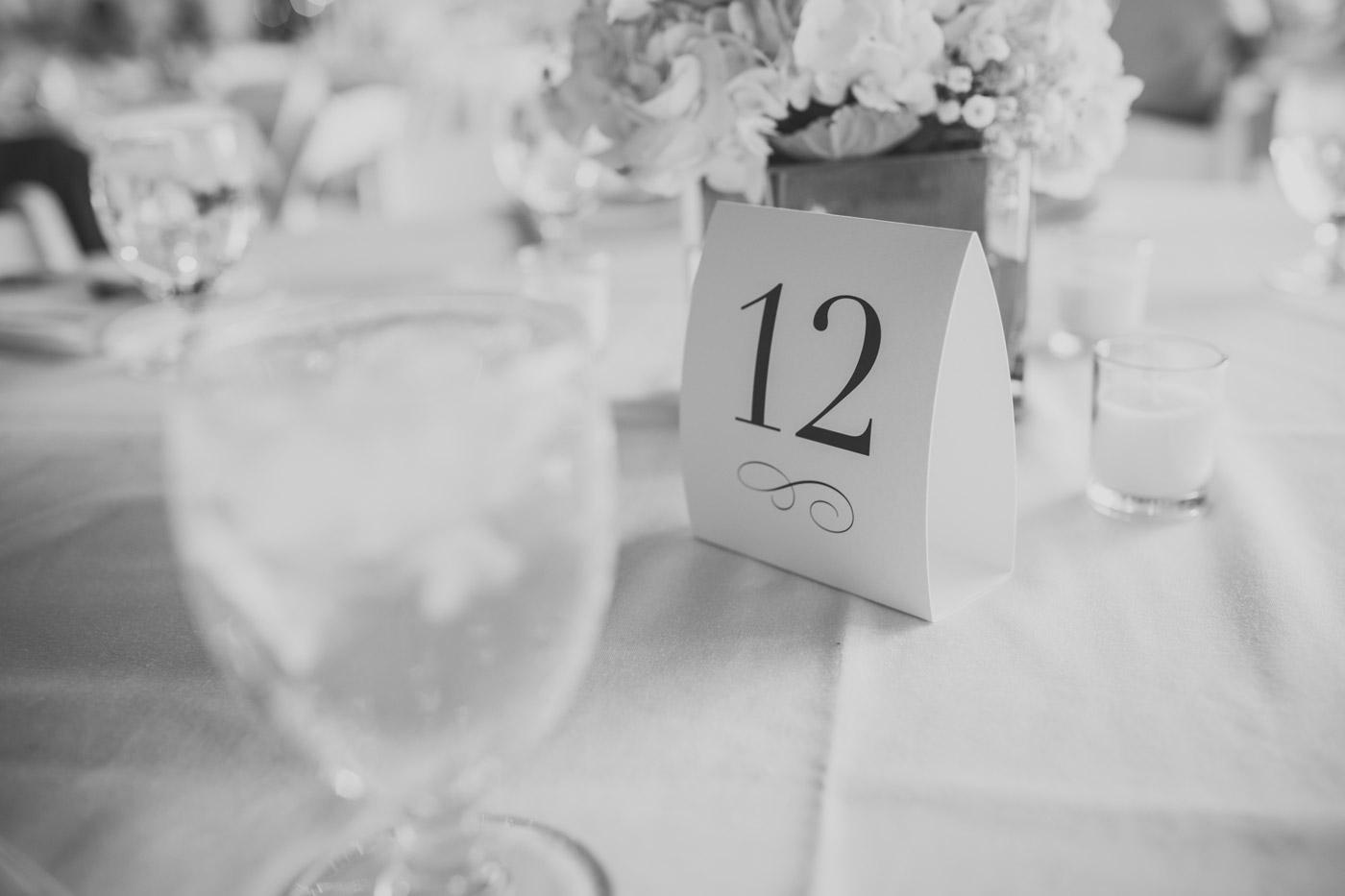 succop_wedding_photo_89