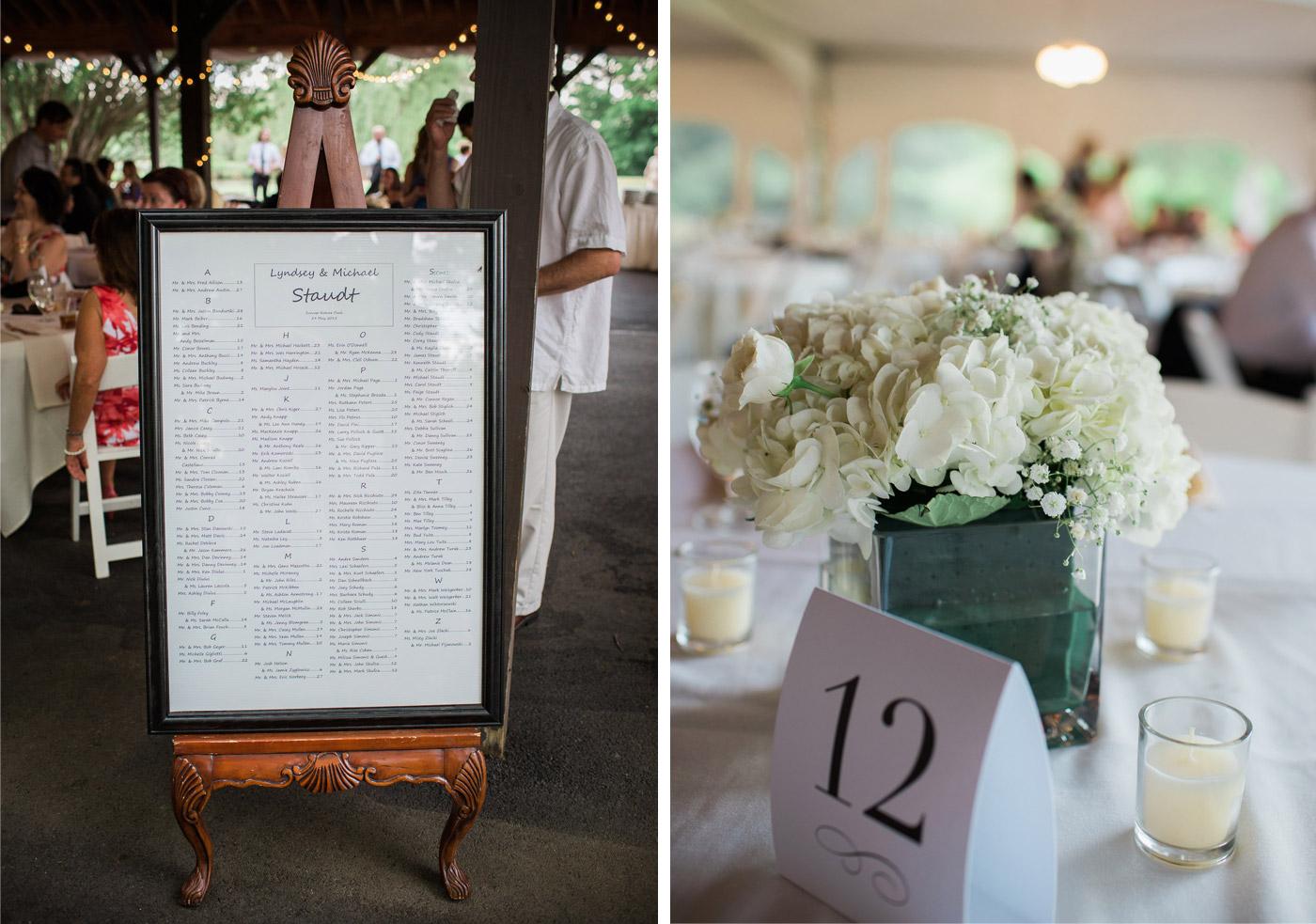 succop_wedding_photo_95