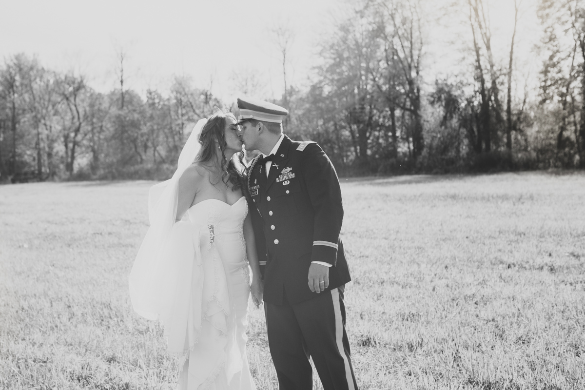 pittsburgh farm wedding photographer