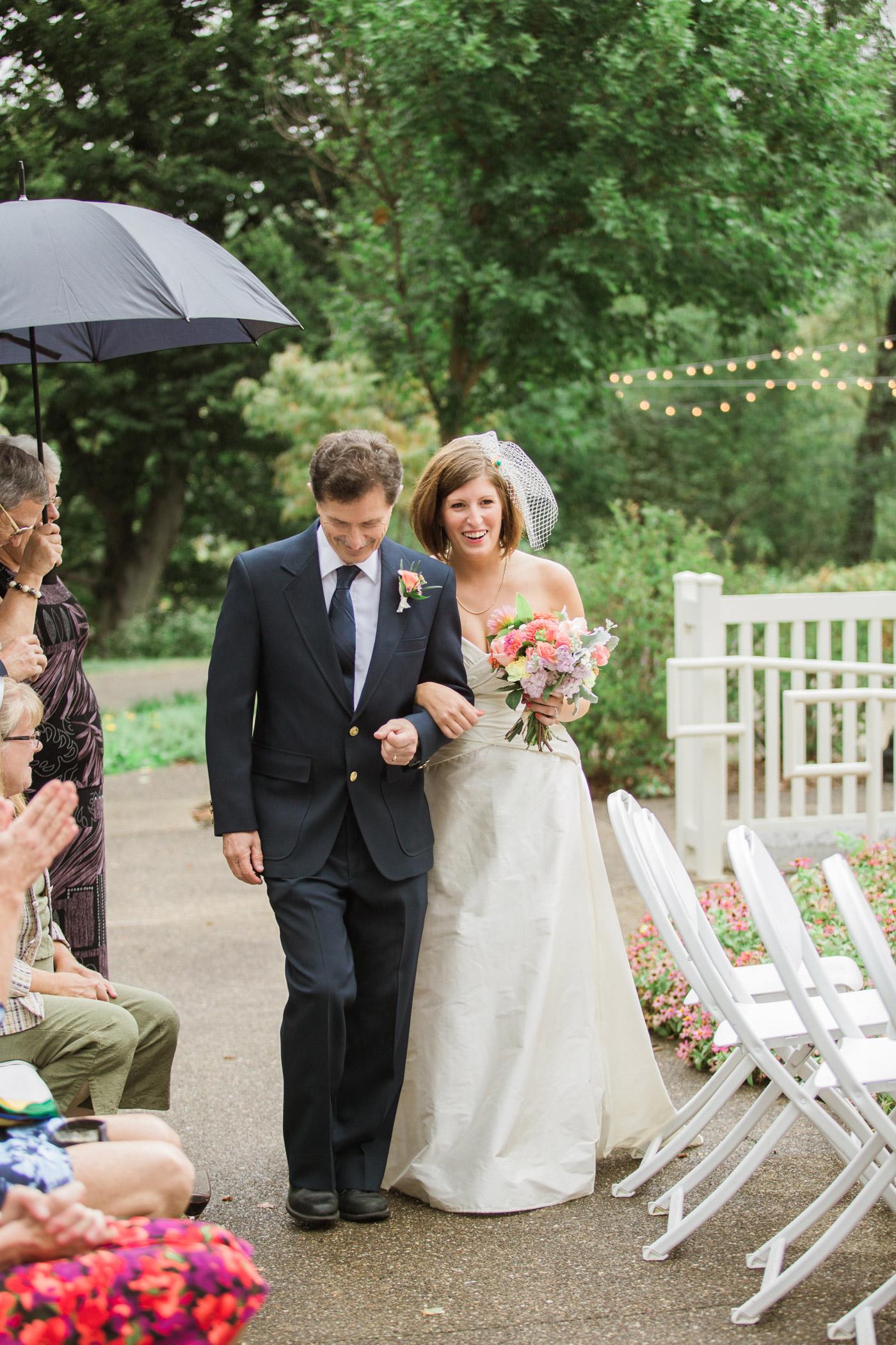 riverview park wedding
