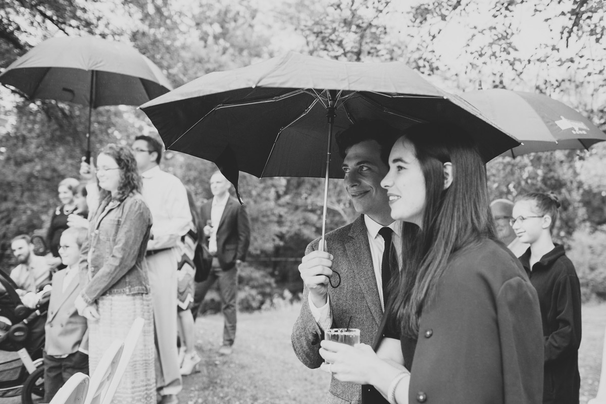 abby-ben-wedding-bw-662