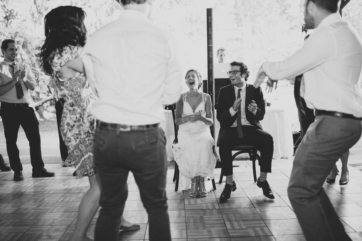 lisa-avner-wedding-bw-164