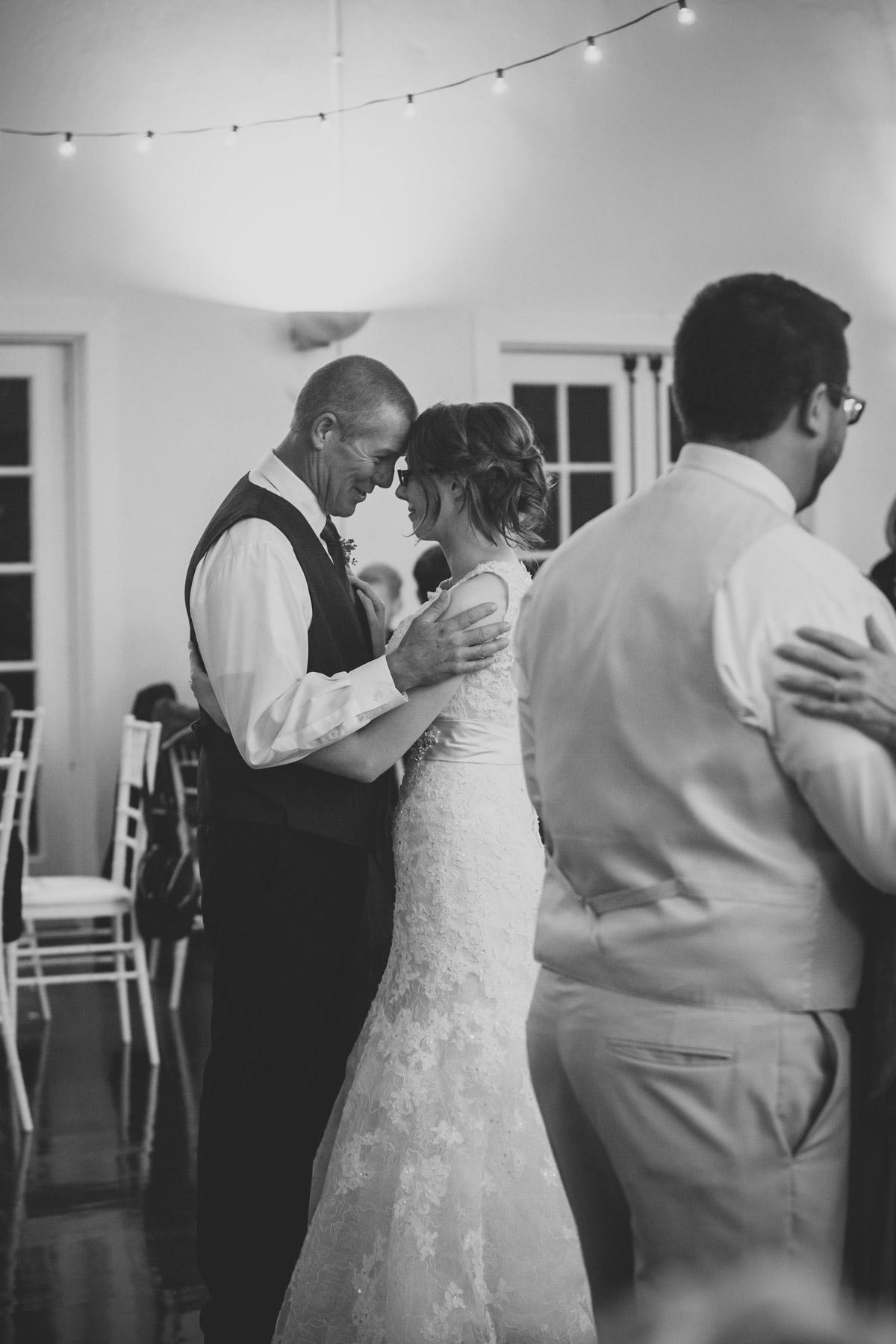 pittsburgh_wedding_photographer-002