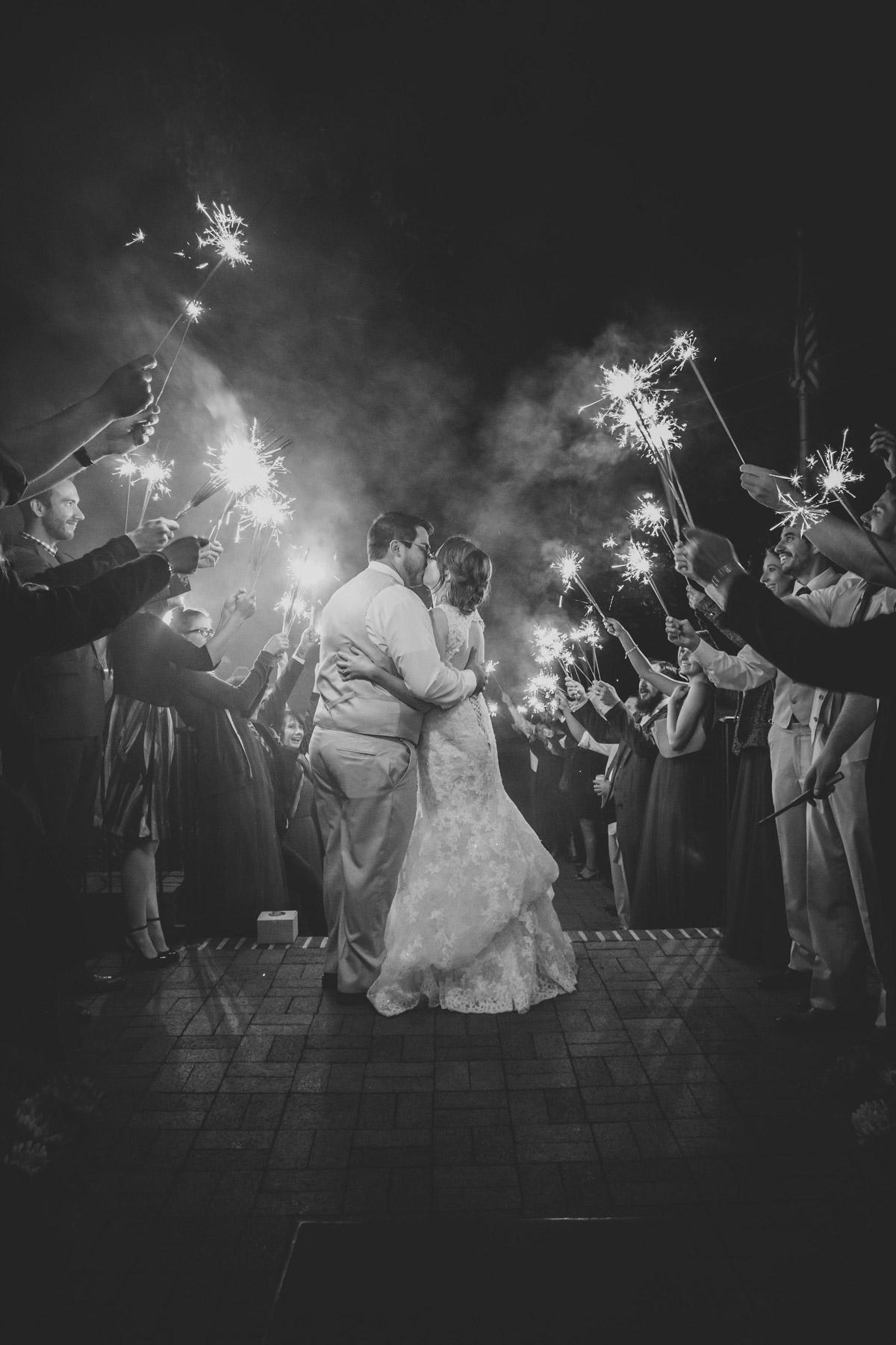 pittsburgh_wedding_photographer-005