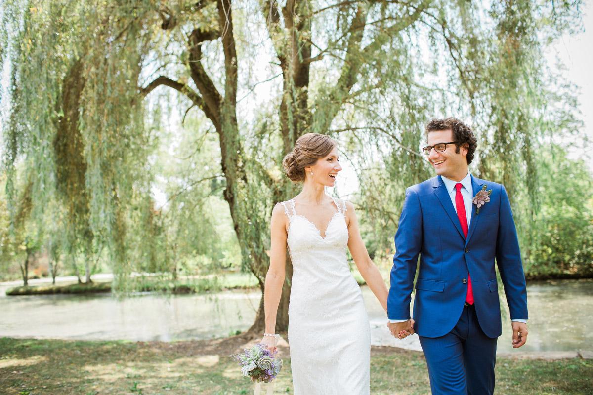 pittsburgh_wedding_photographer-007