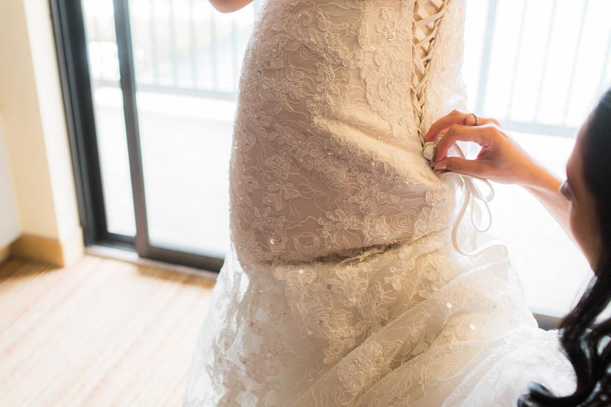 pittsburgh_wedding_photographer-008