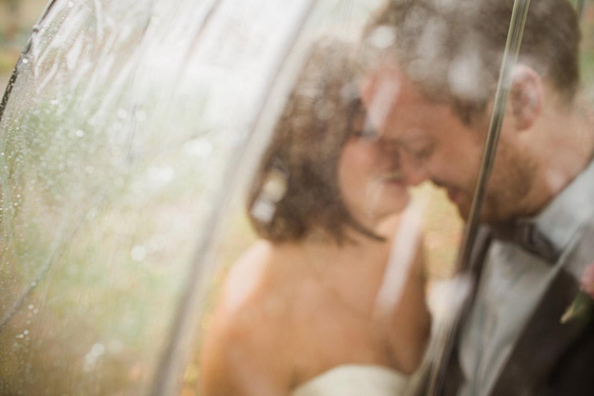 pittsburgh_wedding_photographer-009