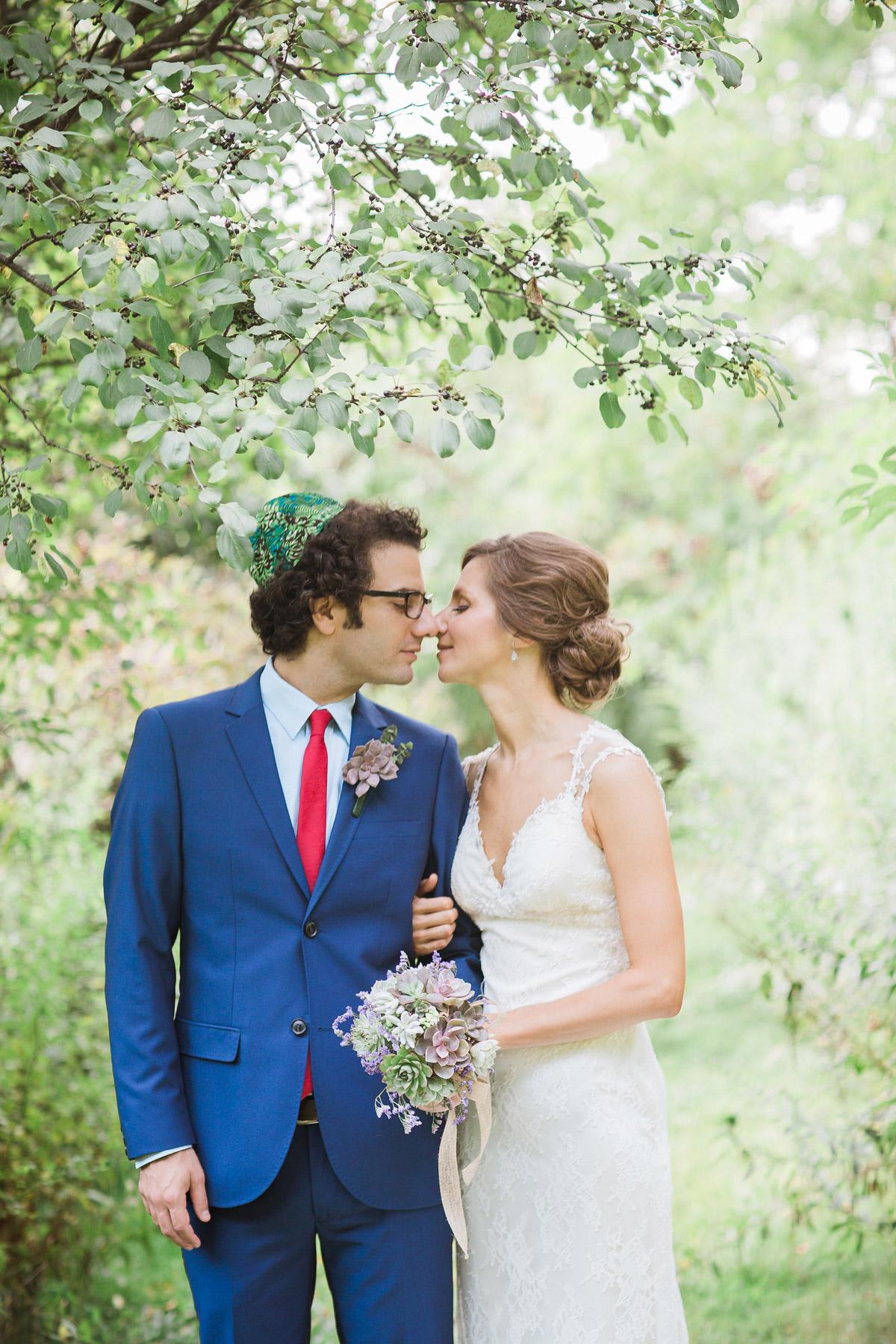 pittsburgh_wedding_photographer-010