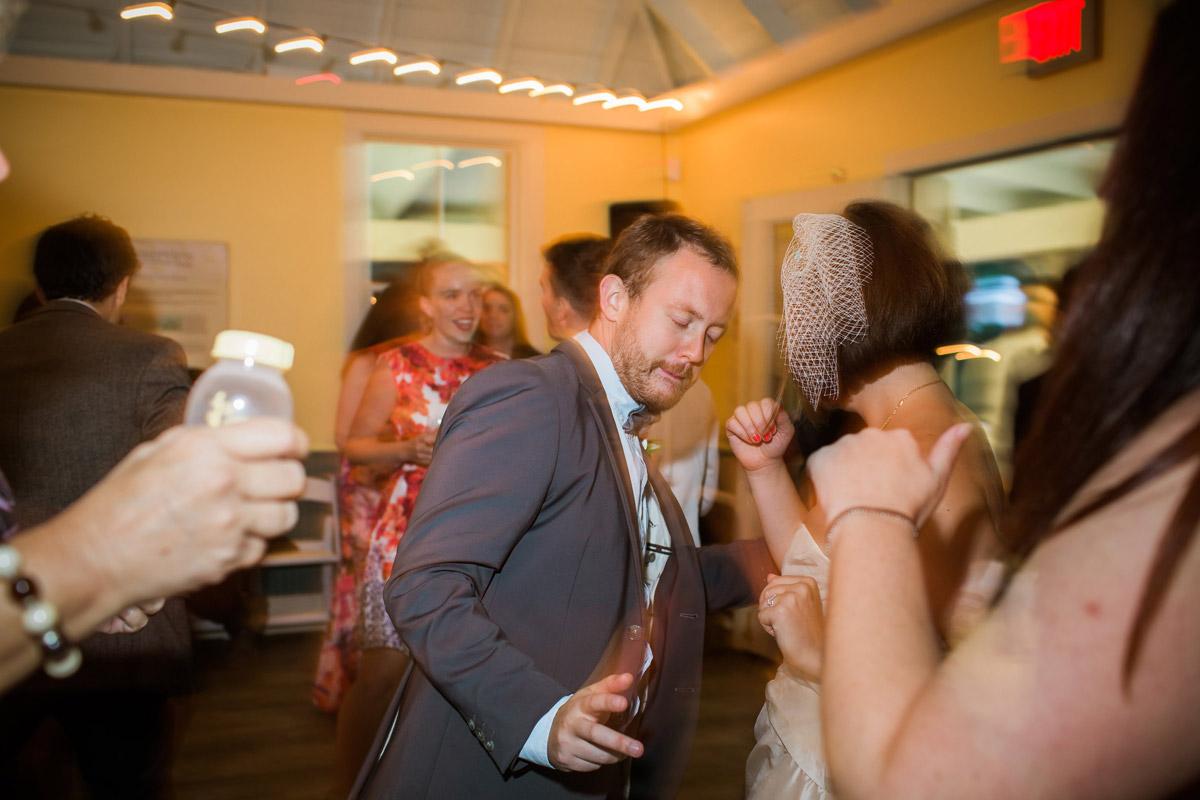 pittsburgh_wedding_photographer-012