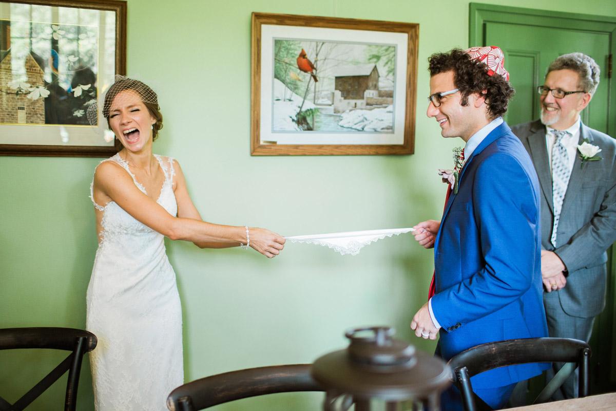 pittsburgh_wedding_photographer-019