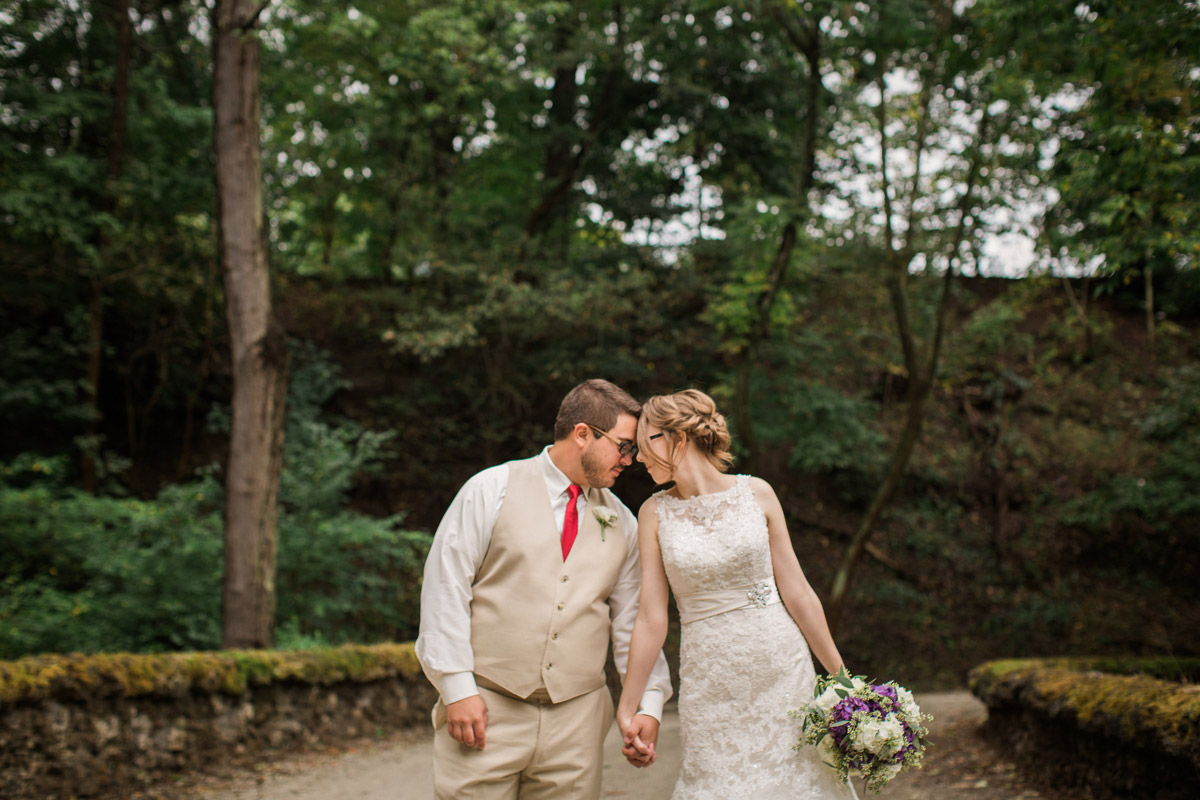 pittsburgh_wedding_photographer-020