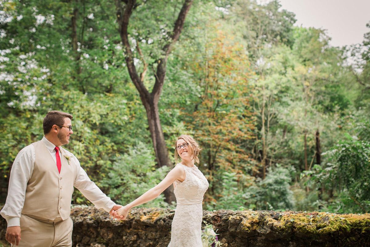 pittsburgh_wedding_photographer-023