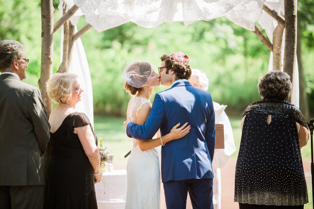 pittsburgh_wedding_photographer-025