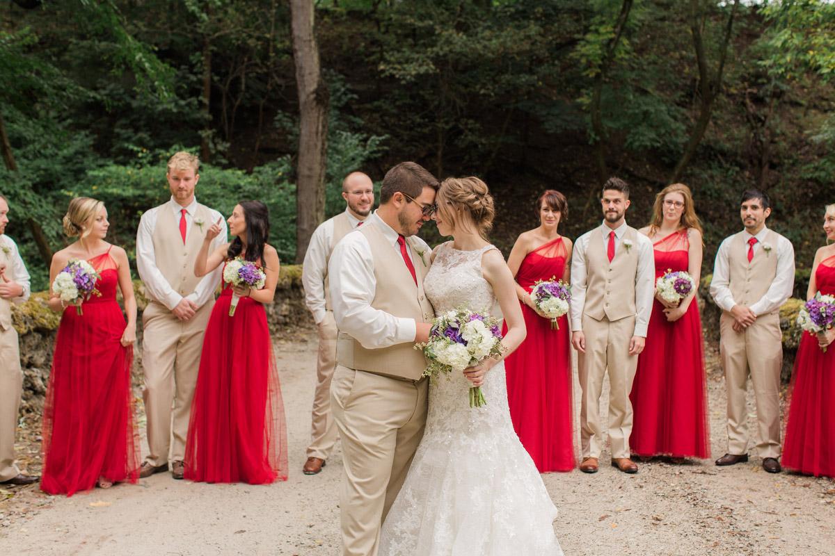 pittsburgh_wedding_photographer-032