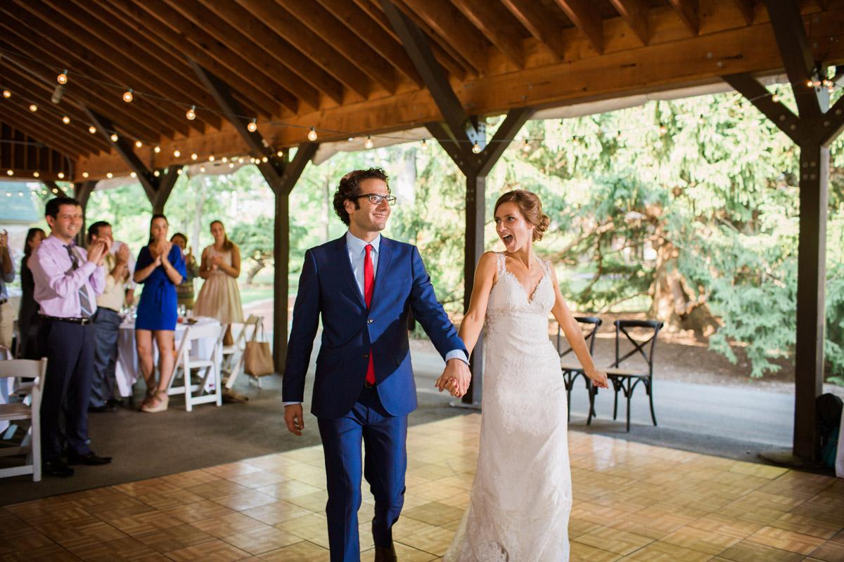 pittsburgh_wedding_photographer-034