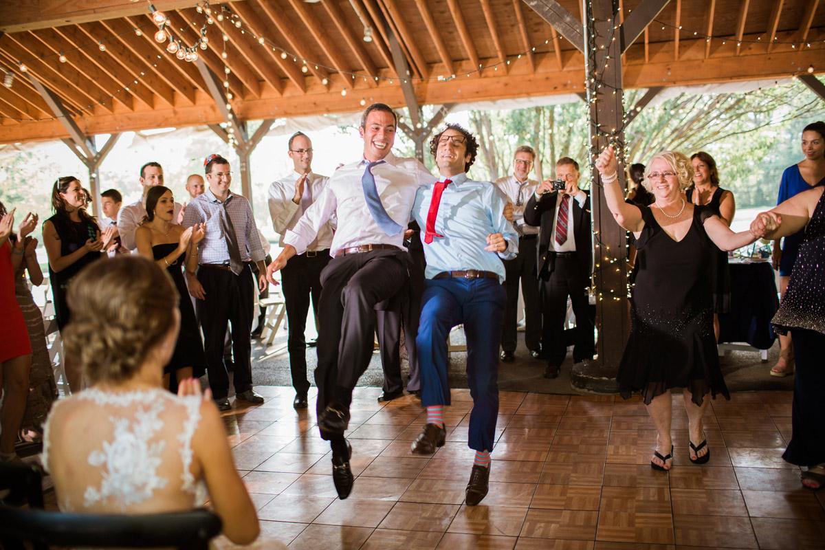 pittsburgh_wedding_photographer-043