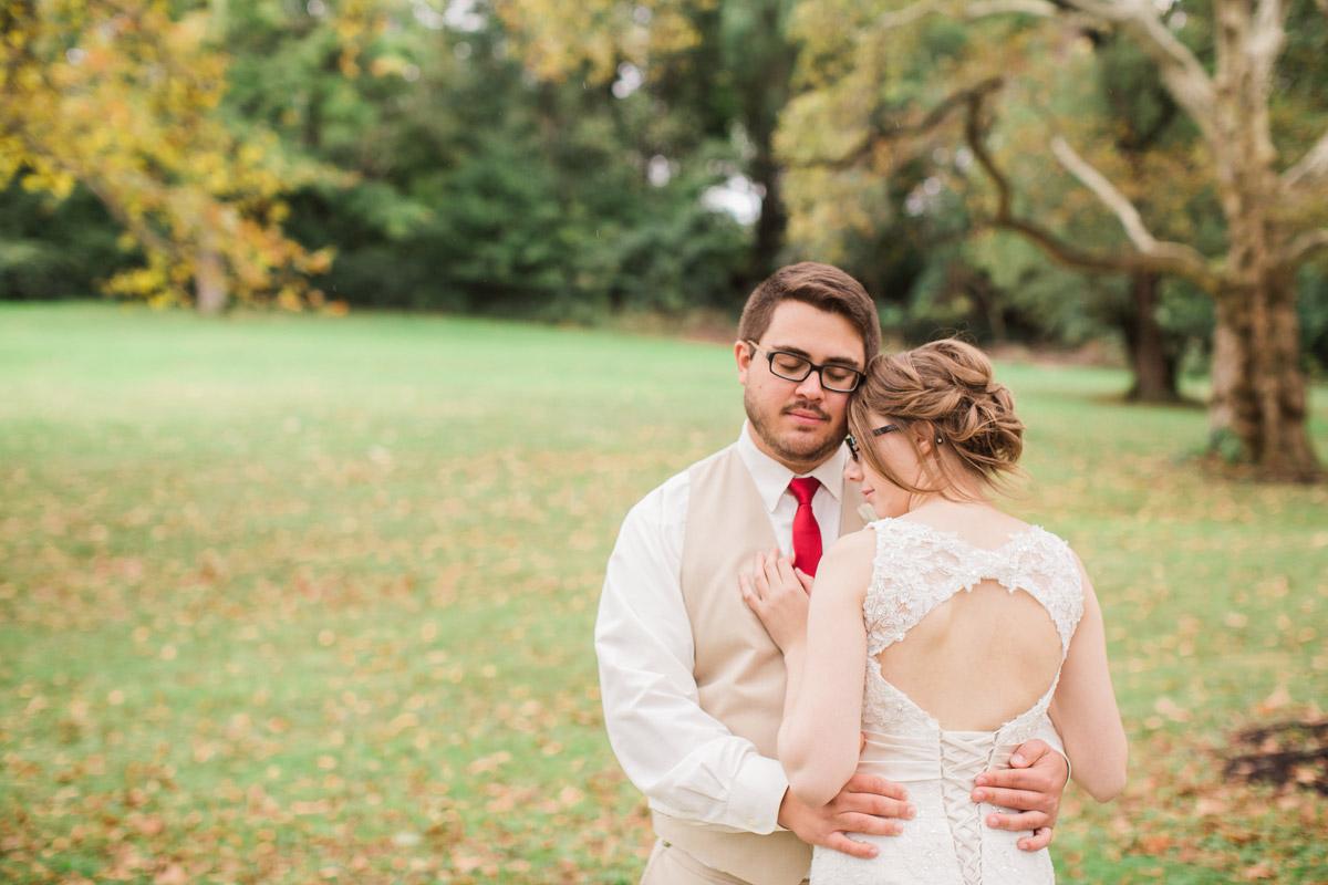 pittsburgh_wedding_photographer-044