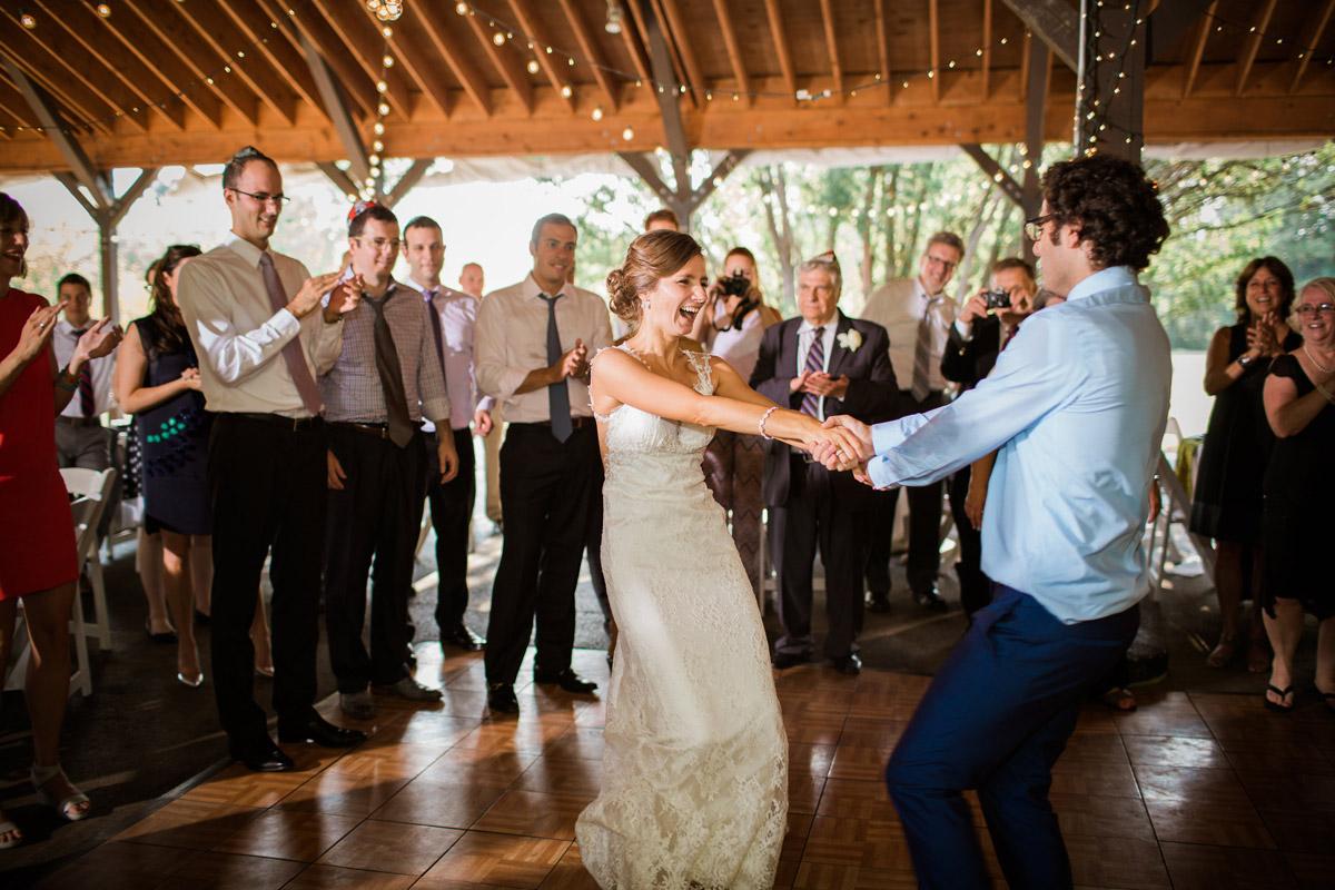 pittsburgh_wedding_photographer-046