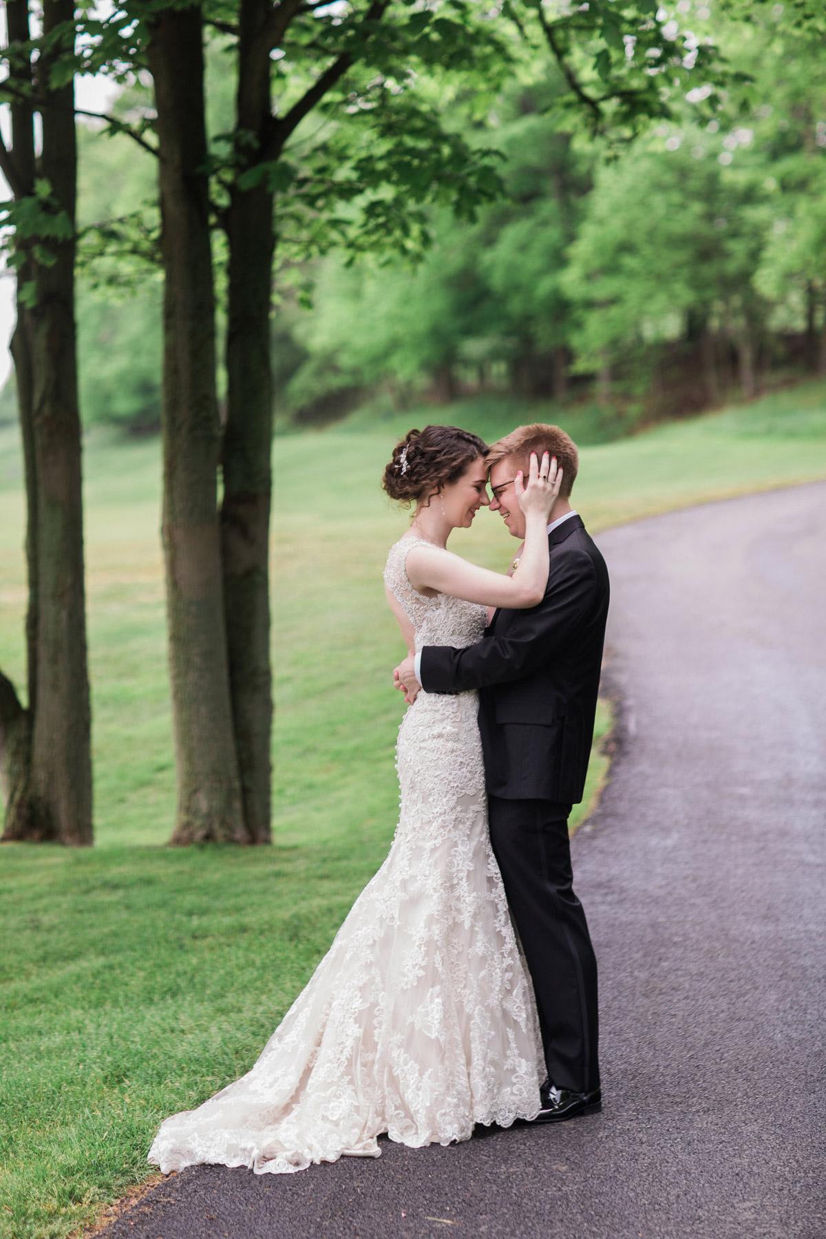 pittsburgh_wedding_photographer-048