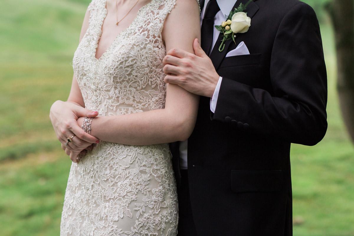 pittsburgh_wedding_photographer-051