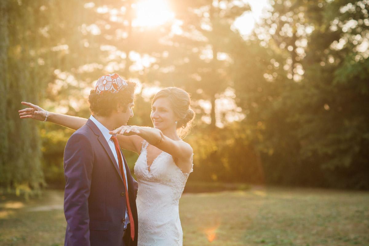 pittsburgh_wedding_photographer-052