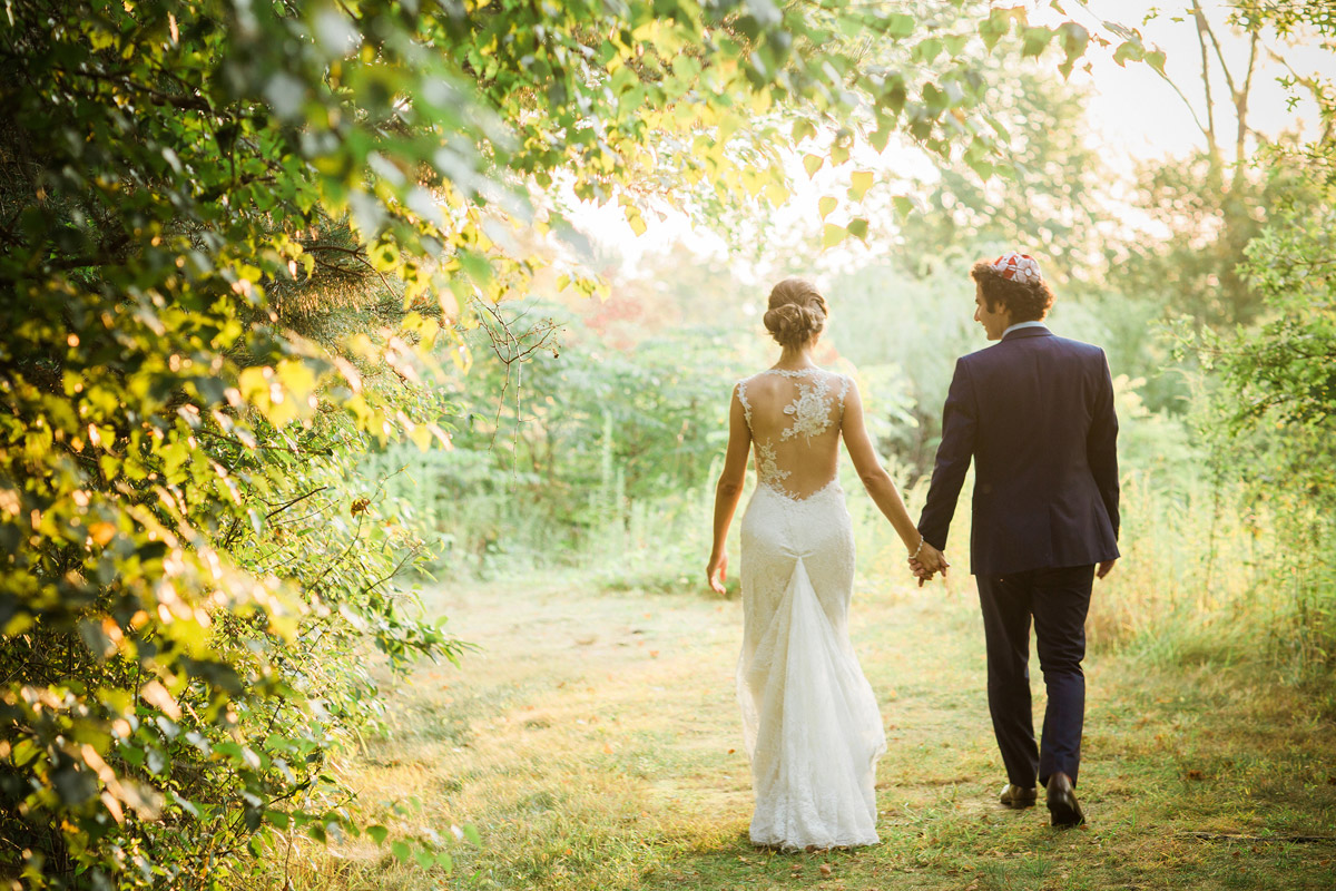 pittsburgh_wedding_photographer-058