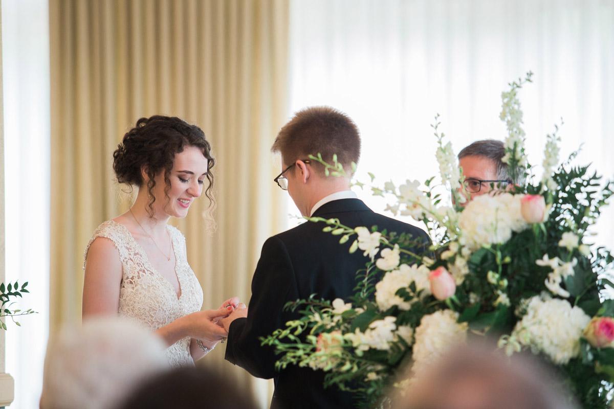 pittsburgh_wedding_photographer-060