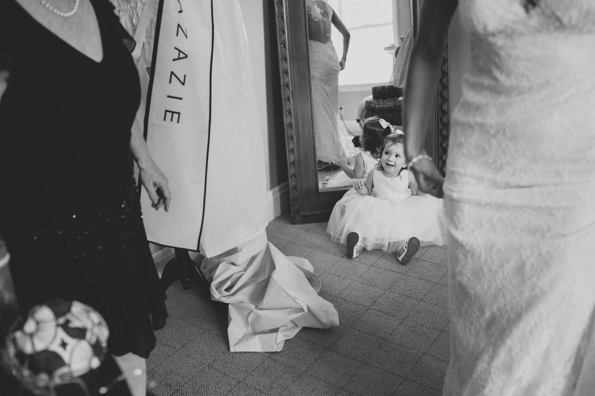 pittsburgh_wedding_photographer-061