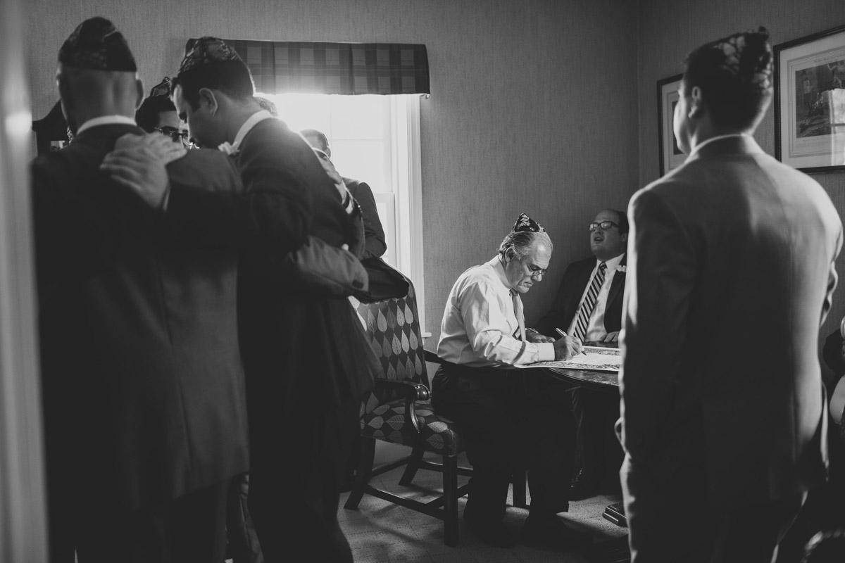 pittsburgh_wedding_photographer-064