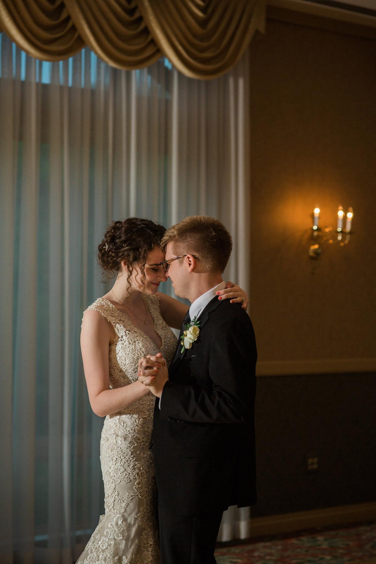 pittsburgh_wedding_photographer-066