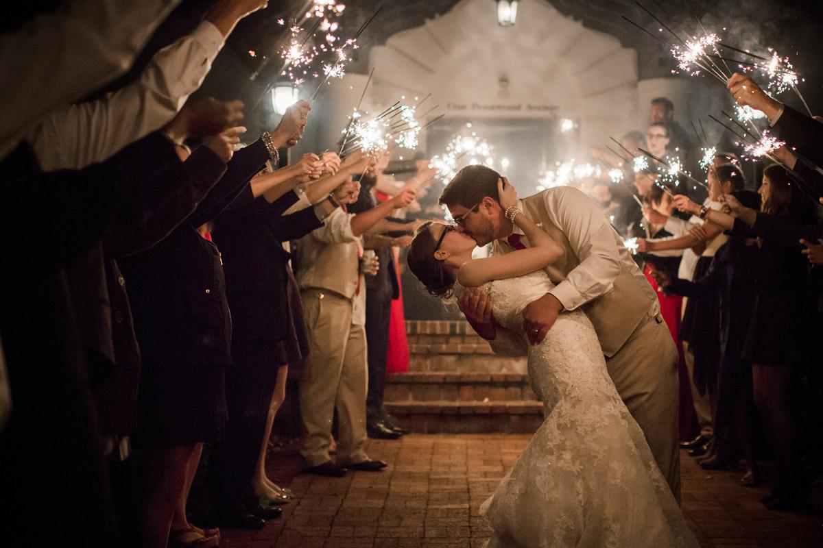 pittsburgh_wedding_photographer-068