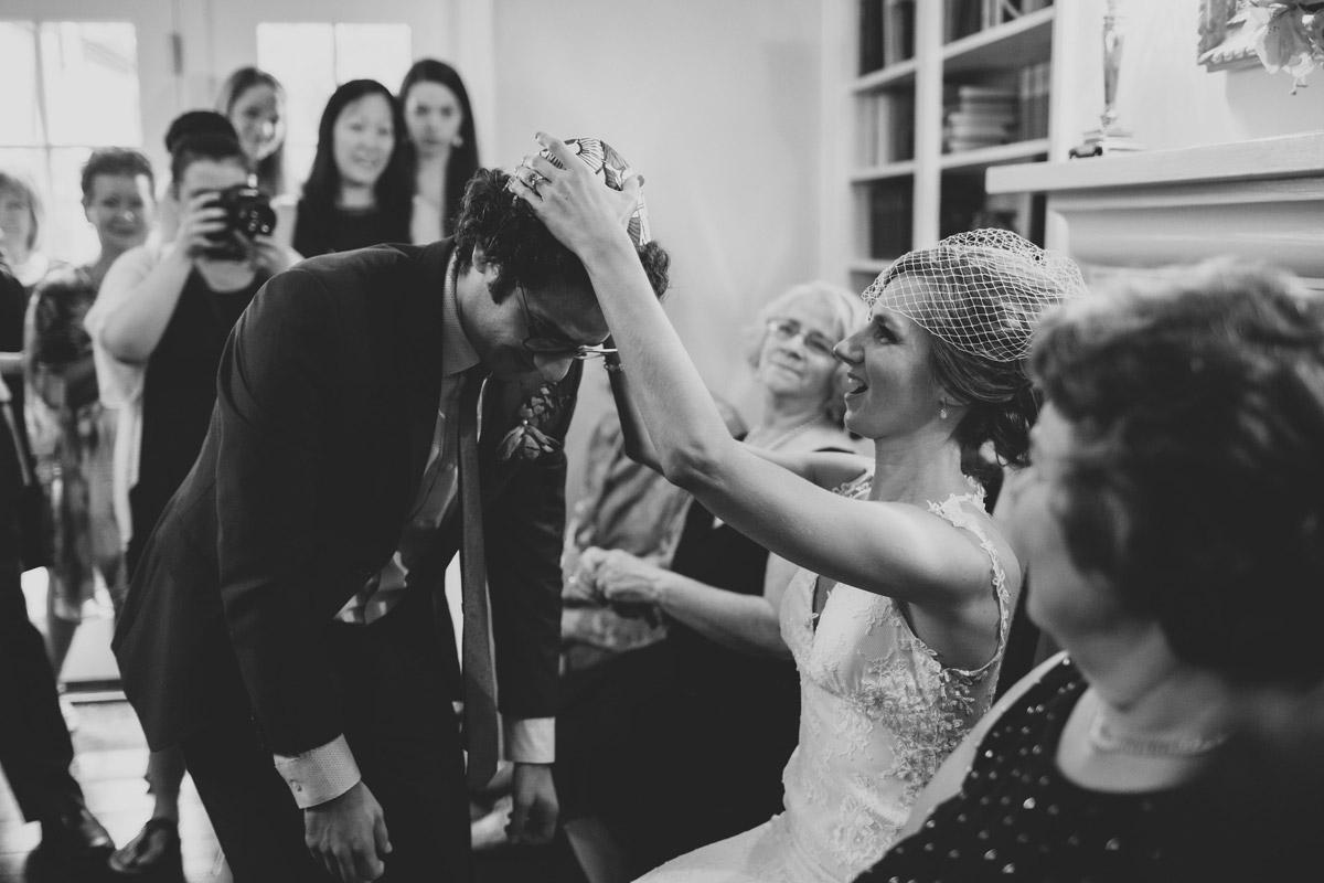 pittsburgh_wedding_photographer-070
