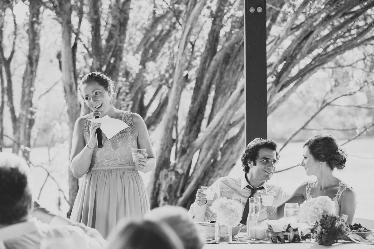 pittsburgh_wedding_photographer-073