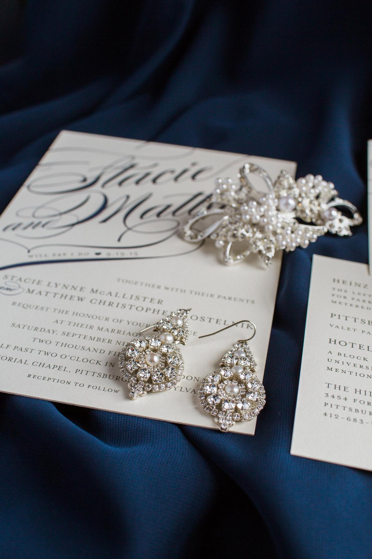 pittsburgh_wedding_photographer-074